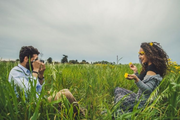 4 Tips to Become a Successful Freelance Photographer