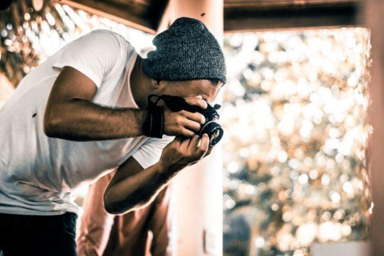 10 Photographers of Hispanic Heritage You Need to Follow
