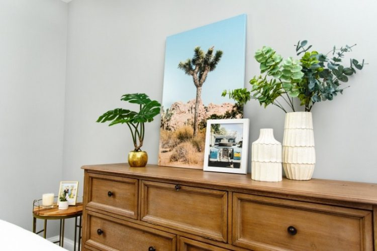 The Best Wall Decor for Each Room In Your House