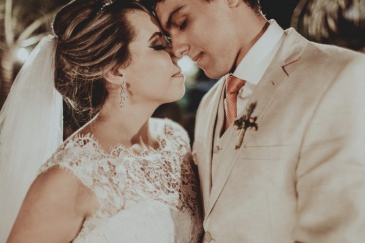 The Glow Up Guide to Achieving Picture-Perfect Skin in Your Wedding Photos