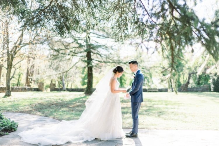 Booking Your Wedding Photographer? Ask This Question First