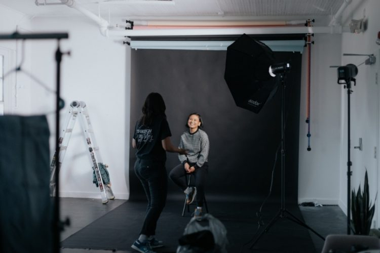 The Do's and Don'ts of Selecting a Photography Studio Space