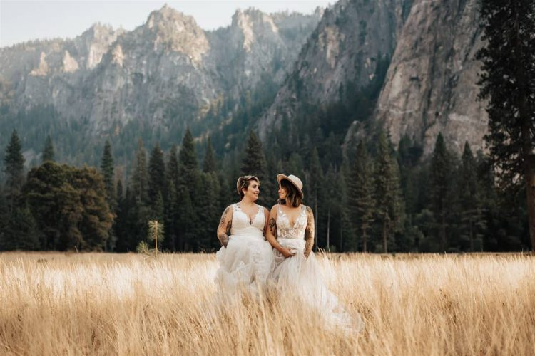 How Wedding Photographers Can Create An Inclusive Business